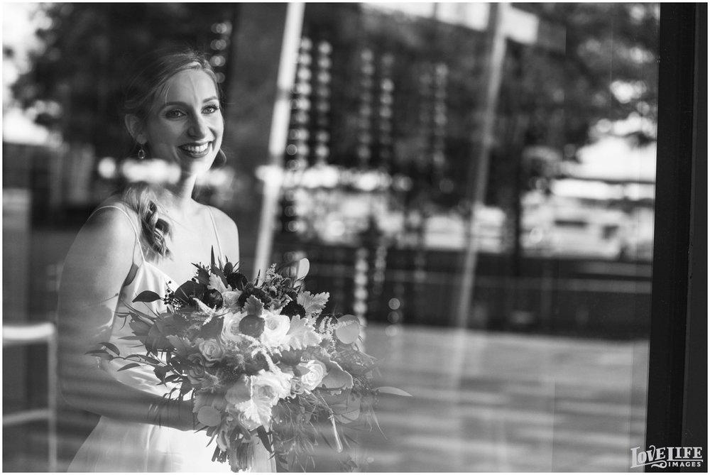 District WInery DC Wedding_0017.jpg