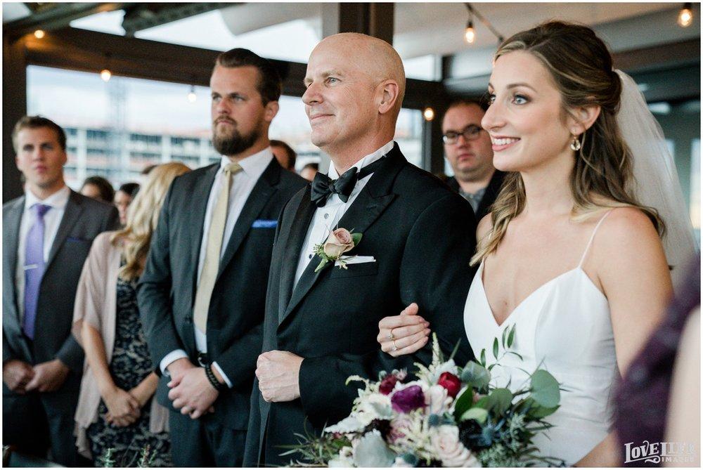 District WInery DC Wedding_0022.jpg