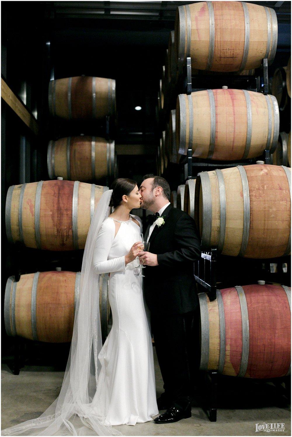 District Winery Winter DC Wedding_0003.jpg