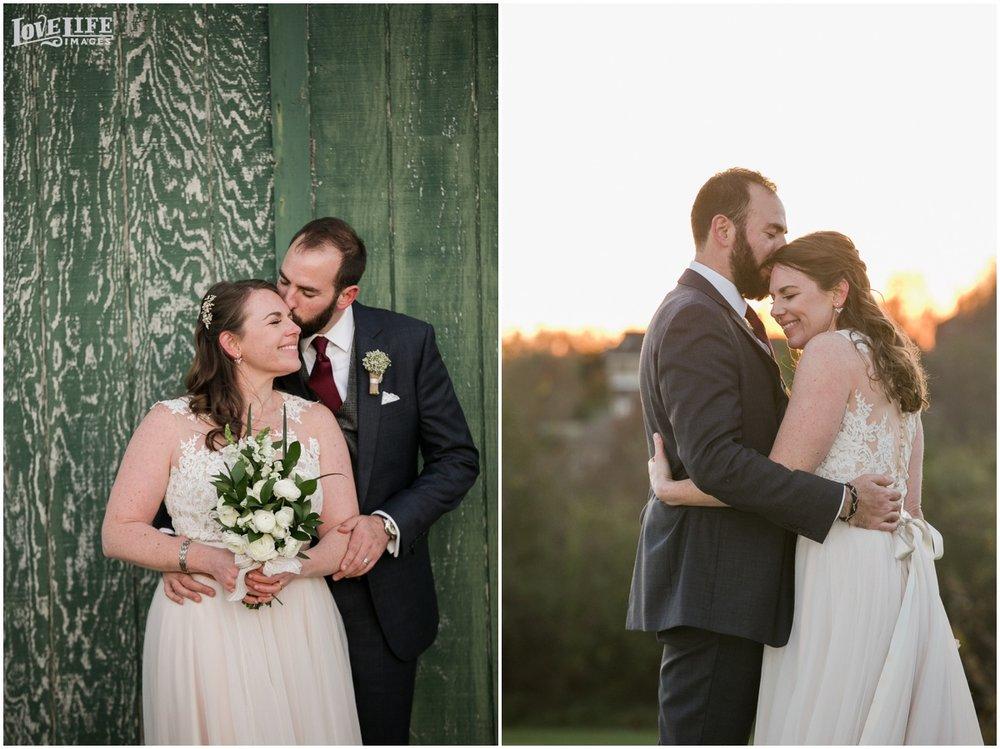 Briar Patch Inn Wedding portraits.jpg