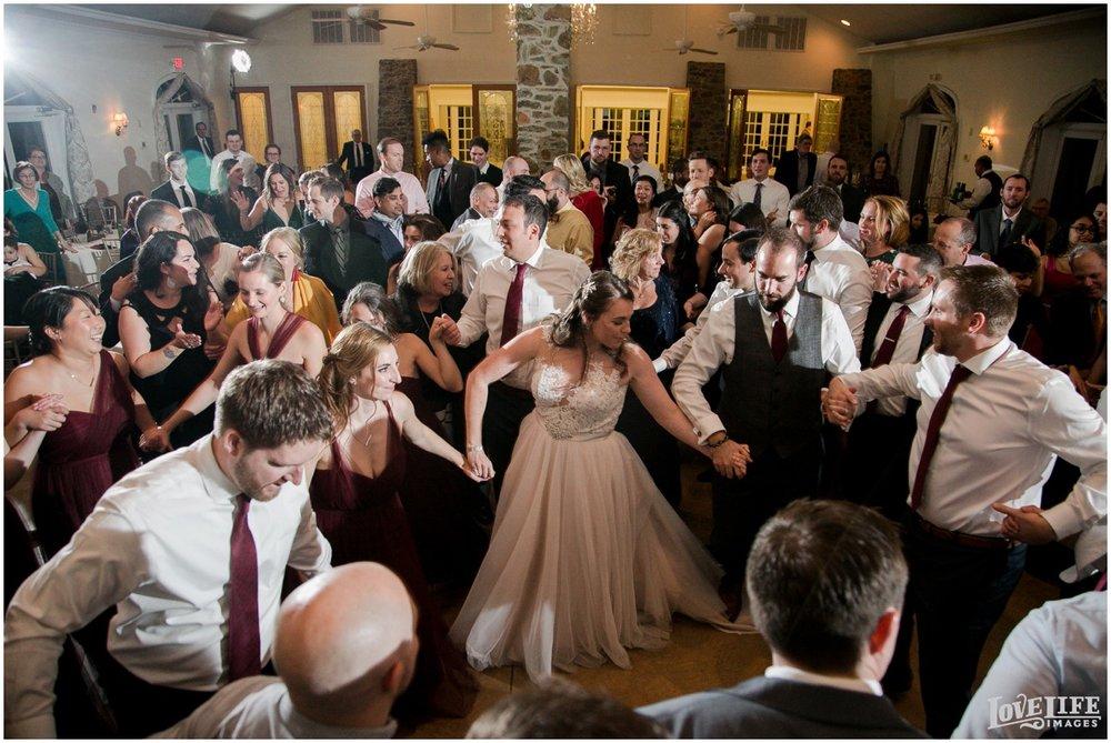 Briar Patch Inn Wedding_0011.jpg