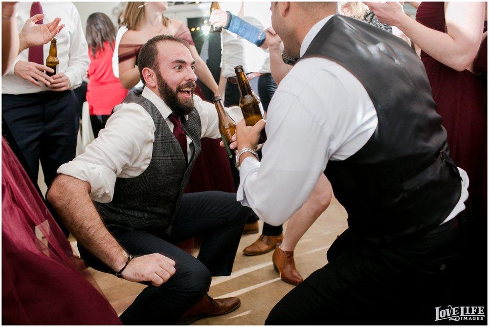 Briar Patch Inn Wedding_0012.jpg