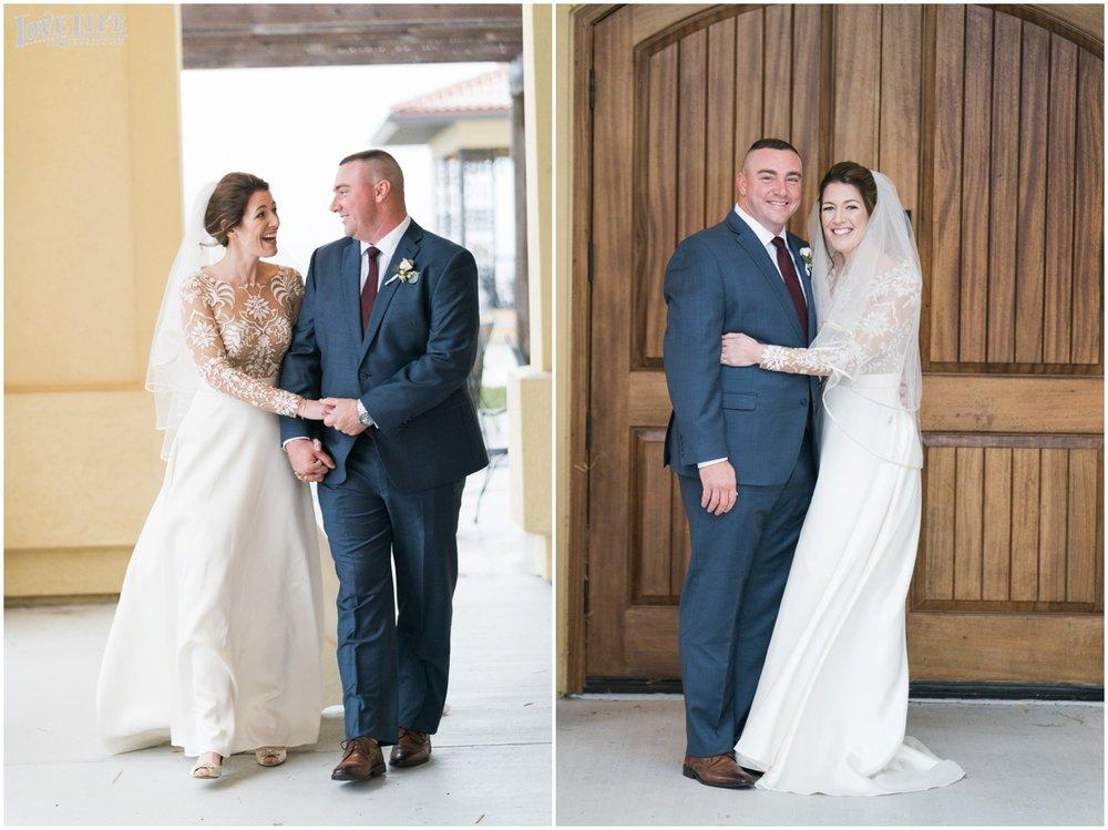 Breaux Vineyards VA Wedding_0005.jpg
