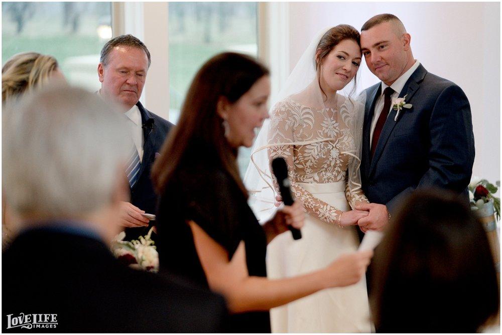 Breaux Vineyards VA Wedding ceremony.jpg