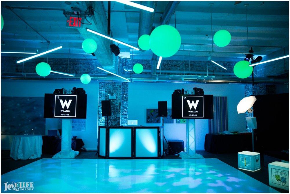 Longview Gallery Bar Mitzvah dance floor.jpg