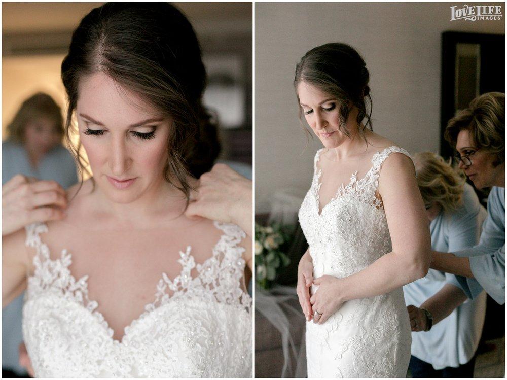 Fairmont DC Wedding bride getting ready.jpg