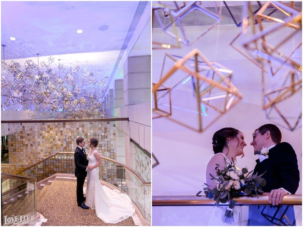 Fairmont DC Wedding_0010.jpg