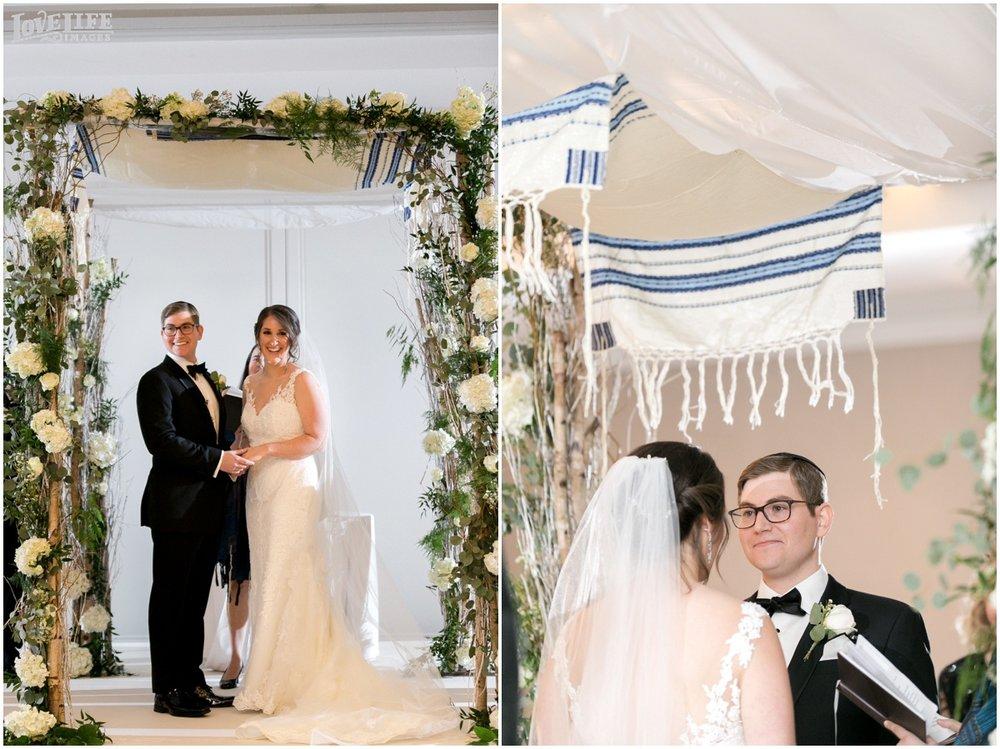 Fairmont DC Wedding ballroom ceremony.jpg