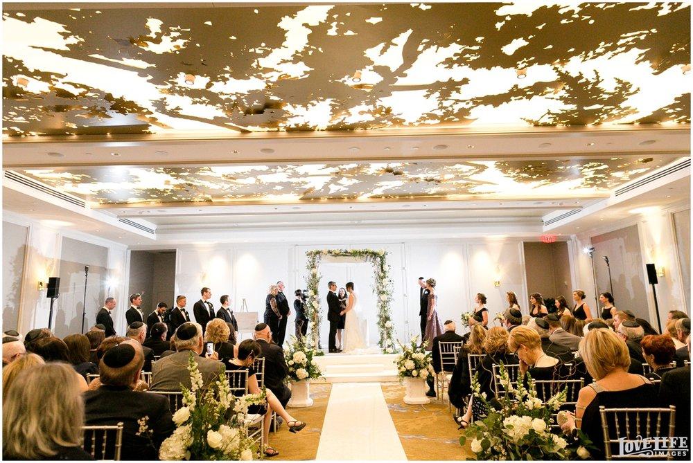 Fairmont DC Wedding ceremony.jpg