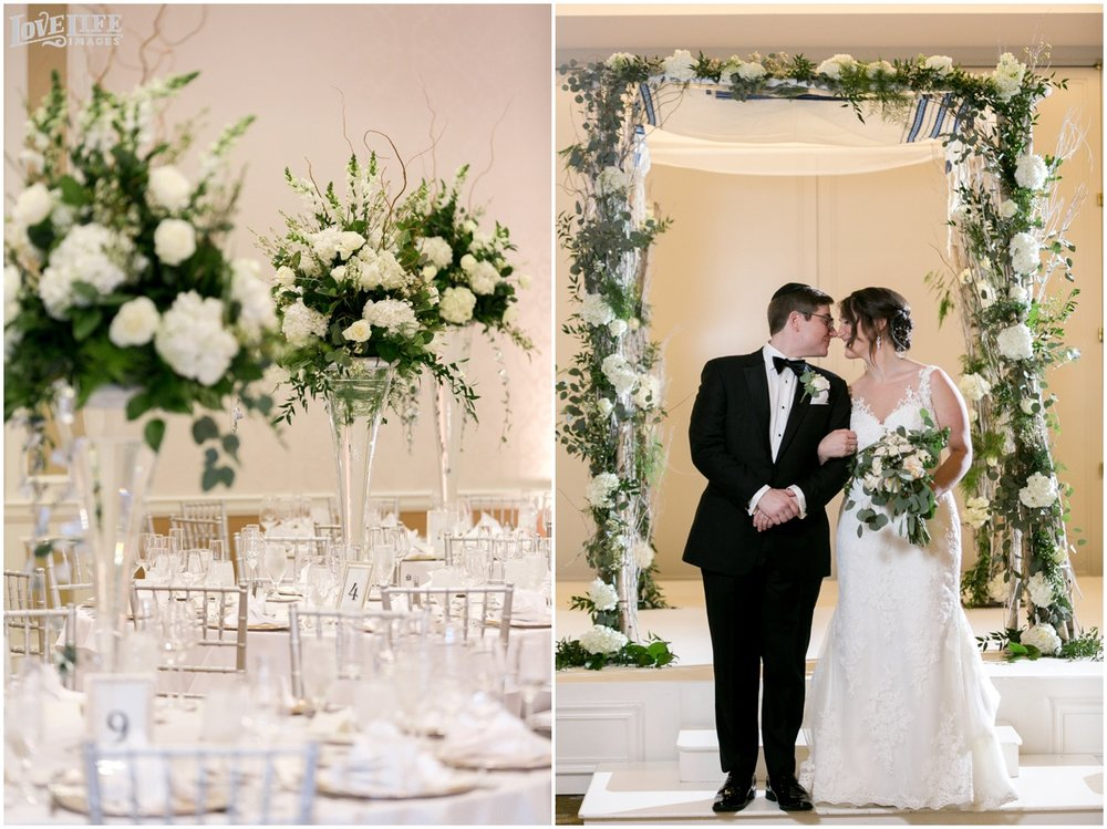 Fairmont DC Wedding_0023.jpg