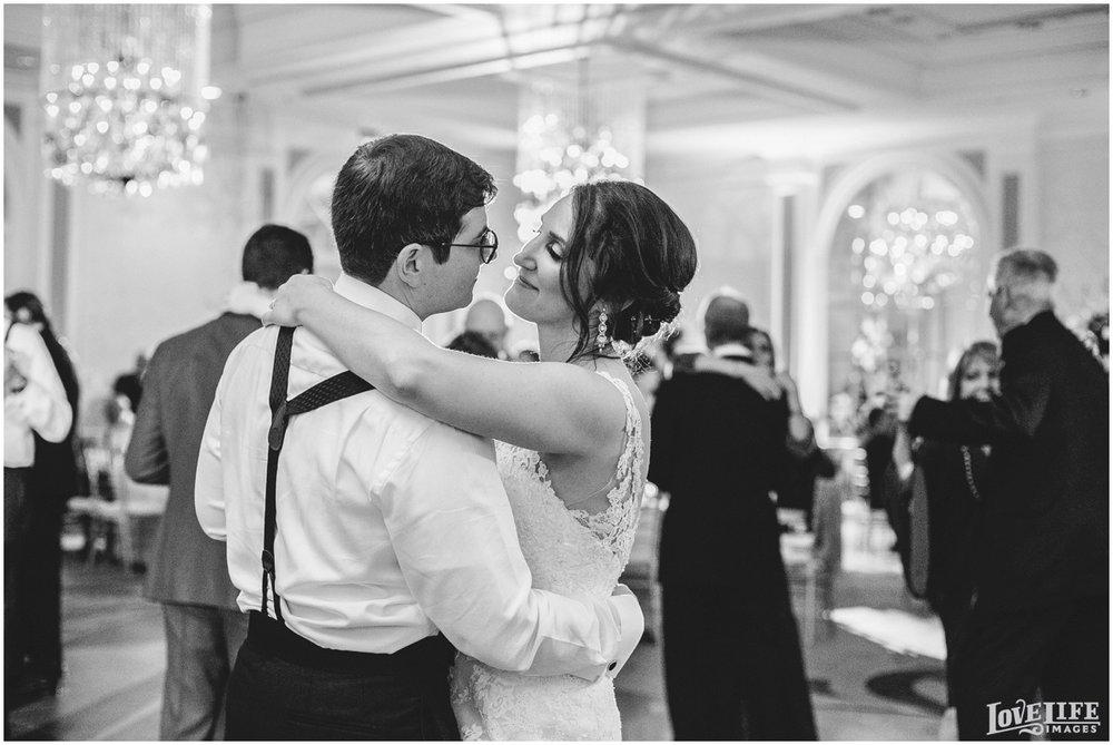 Fairmont DC Wedding_0033.jpg
