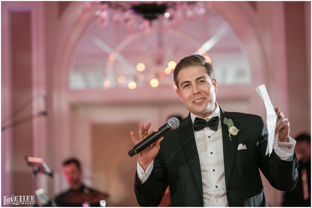 Fairmont DC Wedding best man speech.jpg