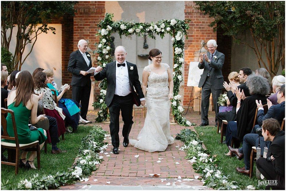 Dumbarton House wedding 0038.JPG