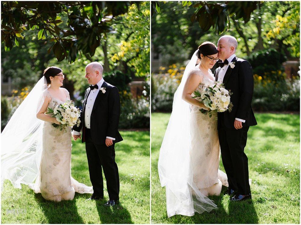 Dumbarton House wedding 0011.JPG