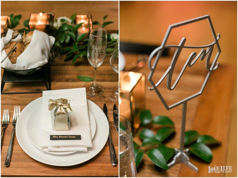 Winter District Winery Wedding reception decor.JPG