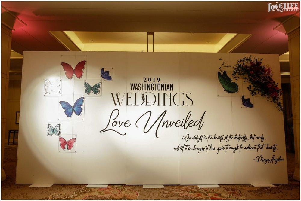 Washingtonian Weddings Love Unveiled 2019_0001.jpg