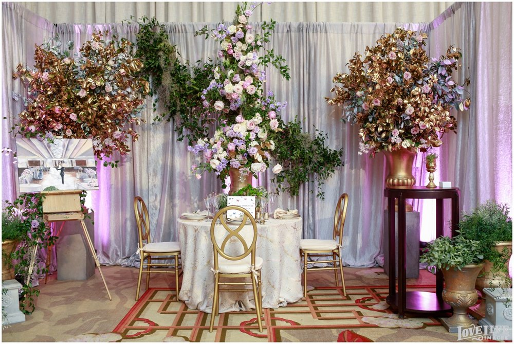 Washingtonian Weddings Love Unveiled 2019_0008.jpg