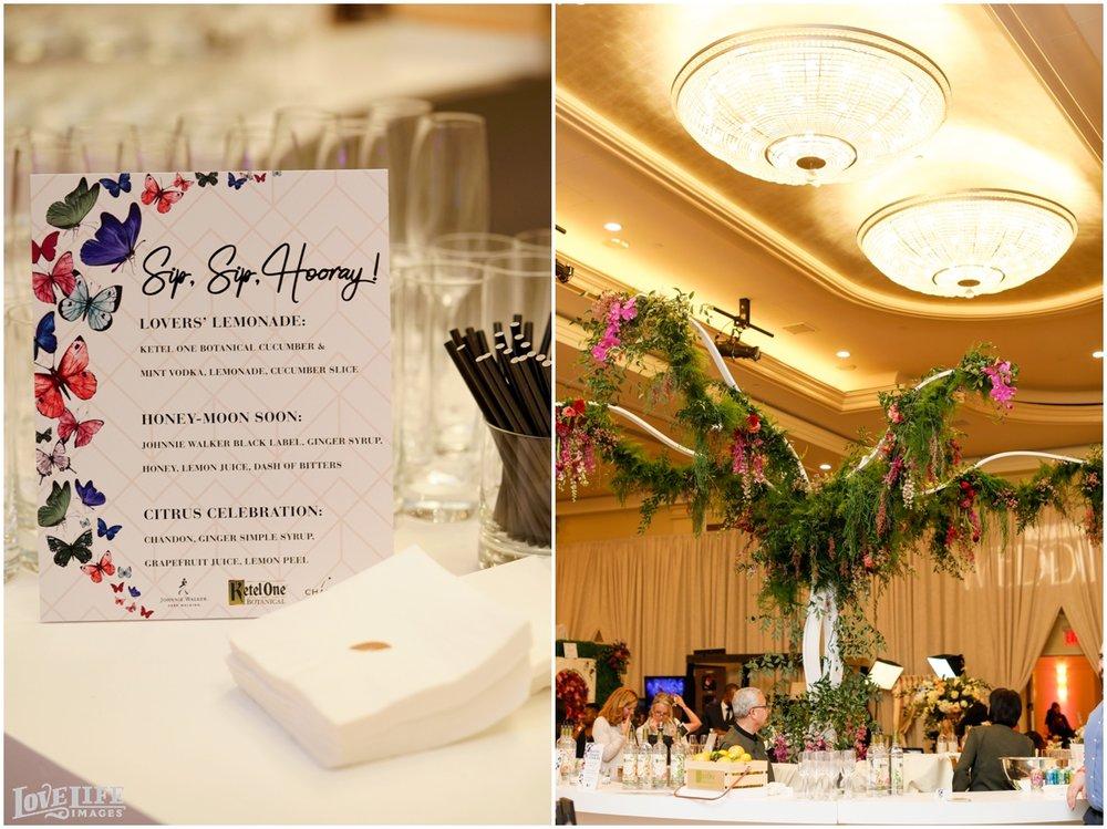 Washingtonian Weddings Love Unveiled 2019_0011.jpg