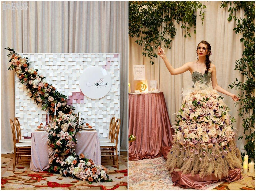 Washingtonian Weddings Love Unveiled 2019_0012.jpg