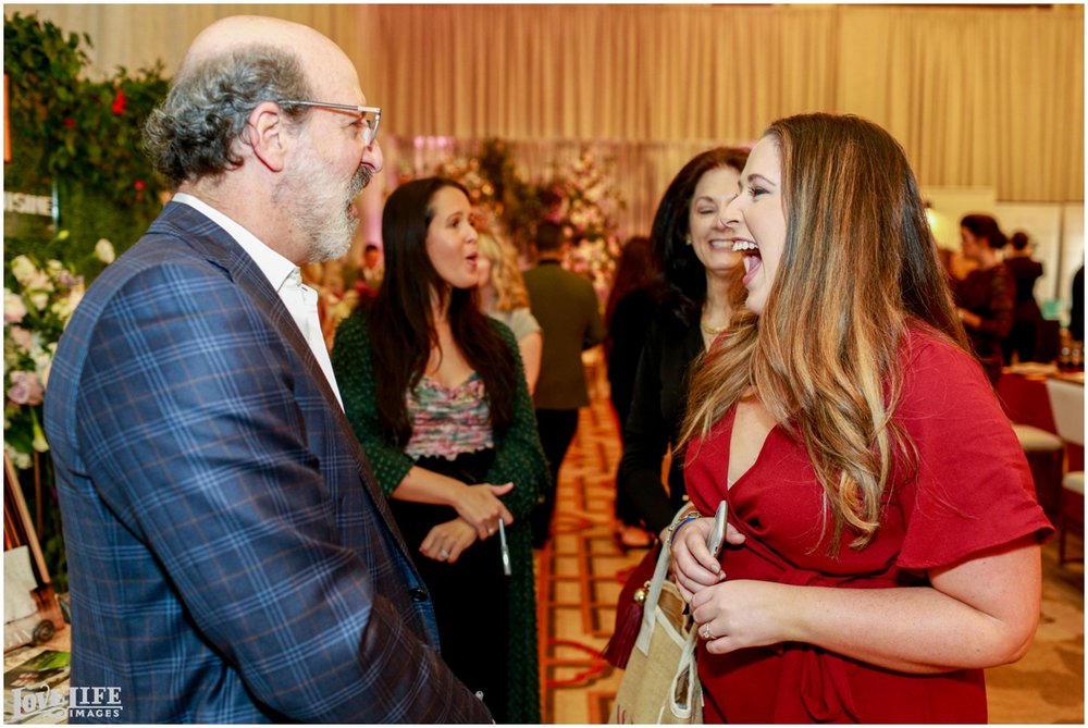 Washingtonian Weddings Love Unveiled 2019_0014.jpg