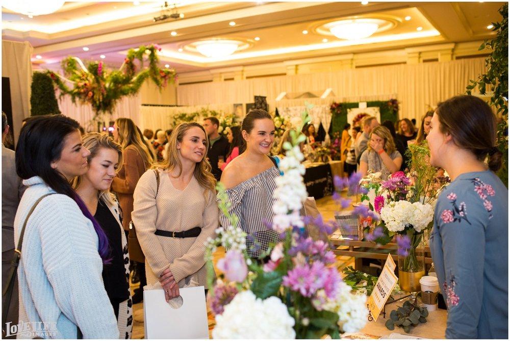 Washingtonian Weddings Love Unveiled 2019_0016.jpg