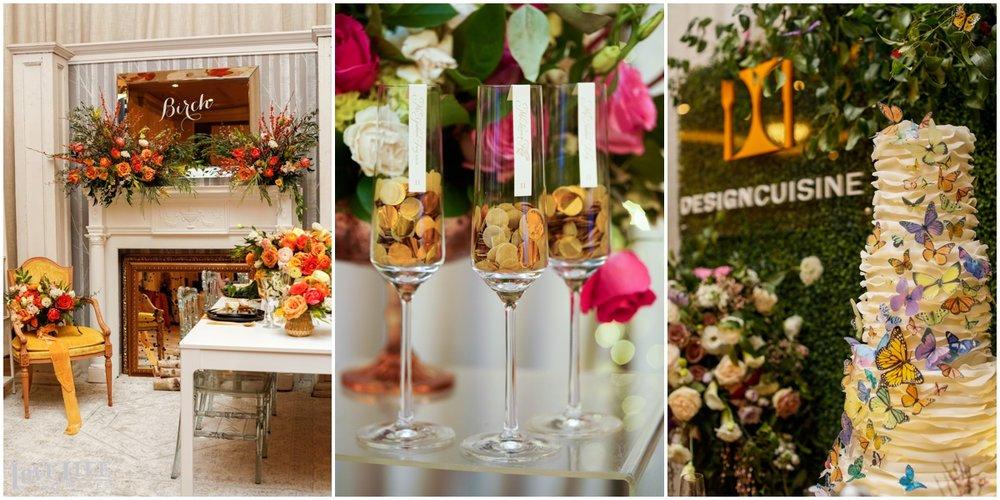 Washingtonian Weddings Love Unveiled 2019_0019.jpg