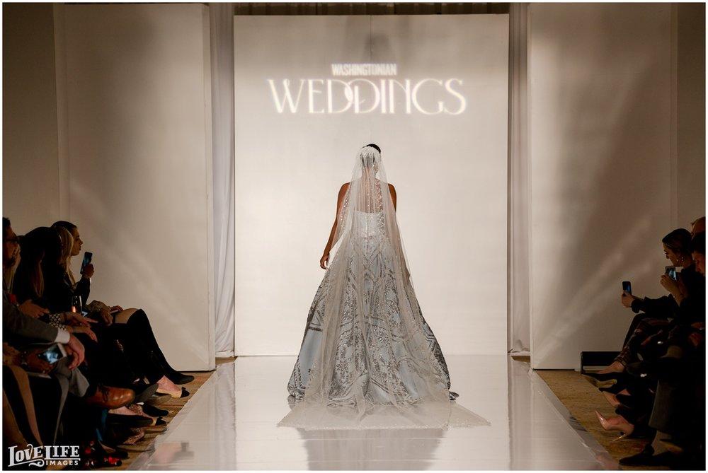 Washingtonian Weddings Love Unveiled 2019_0024.jpg