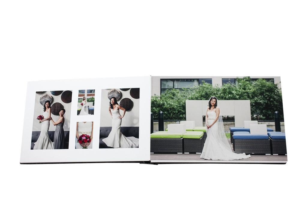 Washington DC and Baltimore Wedding Photographer Love Life Images 0054.jpg