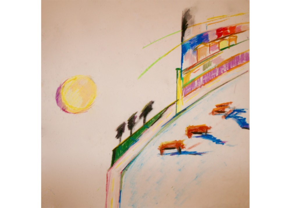 16 - Untitled (sun).png