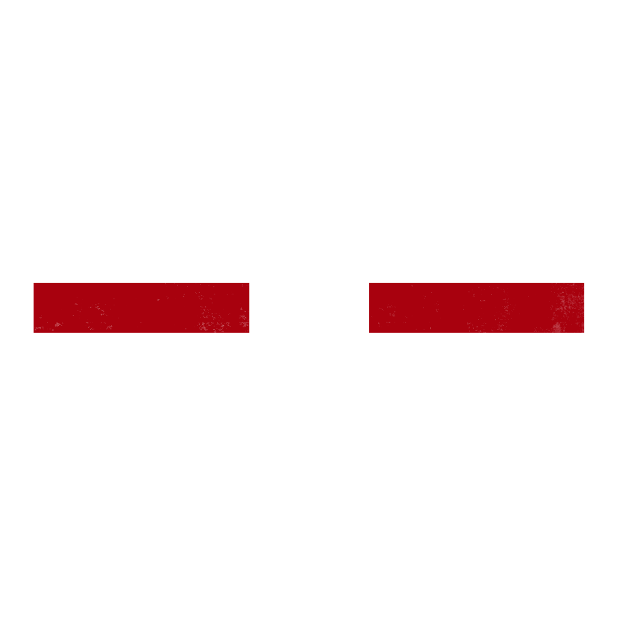 The Weight of Honor Movie