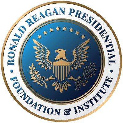 ronald reagan presidential foundation logo.jpg