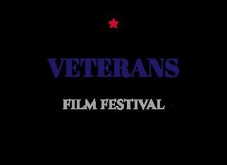 San Francisco Veterans Film Festival