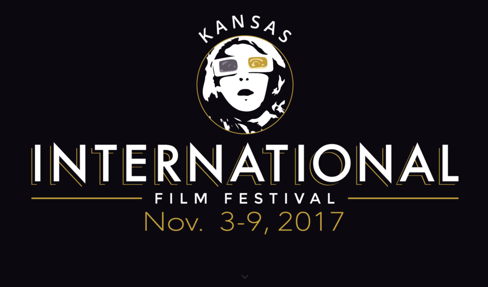 Kansas International Film Festival.png