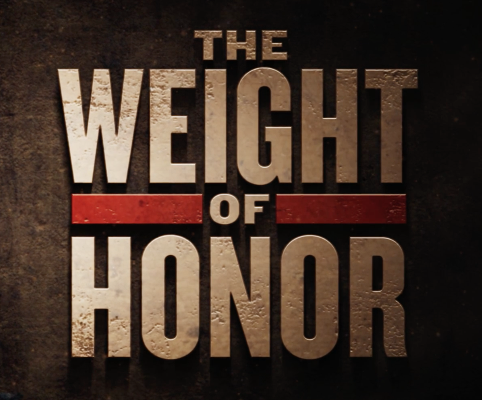 The-Weight-of-Honor-Documentary-Title-Screen.png