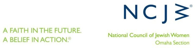 NCJW logo.jpg