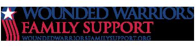 wwfs-header-logo.png