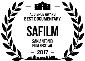Weight-of-Honor-San-Antoino-Film-Festival-Best-Documentary.png