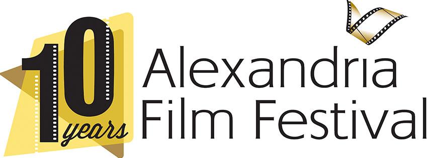 AlexFilmFestival.jpg