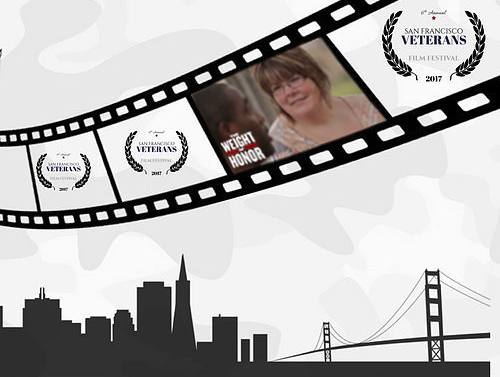 SF VFF Event Banner Image.png