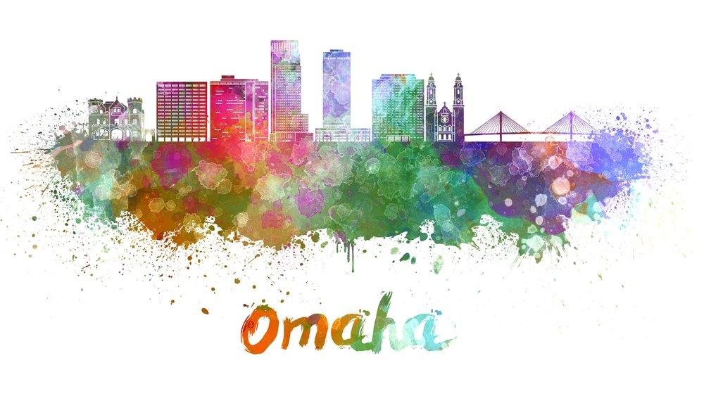 Omaha skyline.jpeg