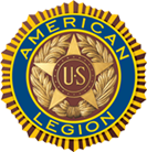 American Legion Family Support Network - The American Legion's Family Support Network is ready to provide immediate assistance to service personnel and families whose lives have been directly affected by America's war on terror.
