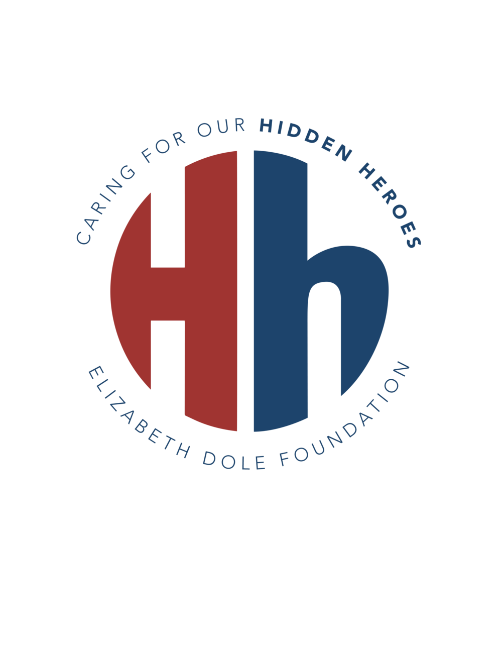 Hidden Heroes - Hidden Heroes is a multi-year, multi-faceted campaign that brings vital attention to the untold stories of military caregivers and seeks solutions for the tremendous challenges and long-term needs they face.