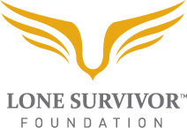 Lone Survivor Foundation Therapeutic Retreats - Hosts various types of retreats to meet the specific needs of the populations they serve, with the goal of introducing tools for moving forward successfully.