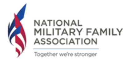 National Military Family Association: Operation Purple Healing Adventures - Operation Purple Healing Adventures celebrates rediscovering family-fun and togetherness after an injury.