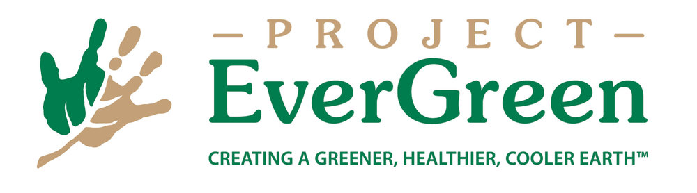 Project Evergreen: GreenCare & SnowCare For Troops - Project EverGreen's GreenCare for Troops and SnowCare for Troops programs provide complimentary lawn and landscape services, and snow and ice removal services for the families of currently deployed military personnel, and post 9/11 disabled veterans with a service-connected disability.