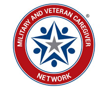 The Military and Veteran Caregiver Network - The Military and Veteran Caregiver Network provides support for caregivers of veterans from all wars, not just post-9/11. The MVCN is an award-winning organization that can match caregivers with a mentor, help them support group and provides secure, peer-moderated online discussion groups-- among many other activities.
