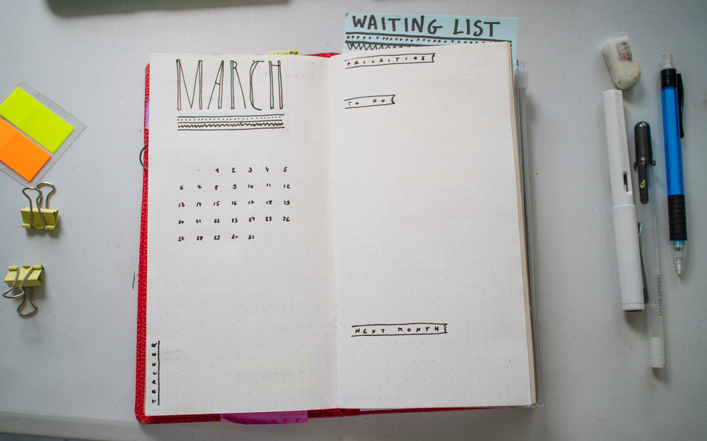 March Planning.jpeg