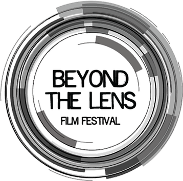 beyond the lens film festival.png