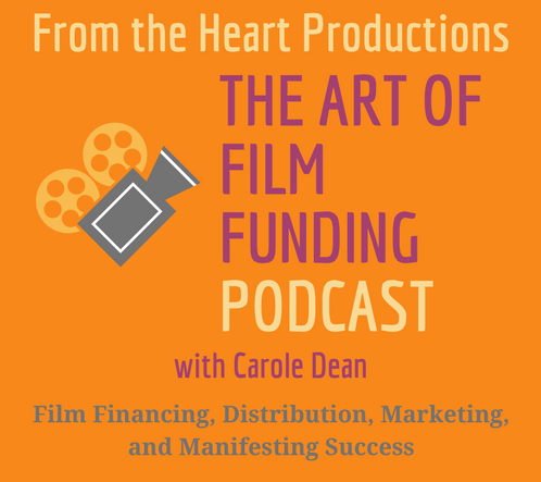 The Art of Film Funding Podcast.png