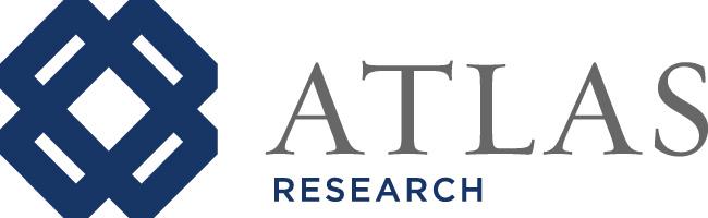 Atlas Research Logo.png